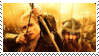 Legolas stamp No2 by Strange-little-cat