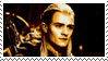 Legolas stamp No3 by Strange-little-cat