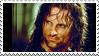Aragorn stamp by Strange-little-cat