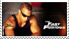 Fast and Furious stamp by Strange-little-cat