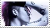Miyavi stamp by Strange-little-cat