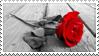 Rose stamp No2 by Strange-little-cat