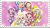 DoReMi stamp by Strange-little-cat