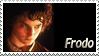 Frodo 1 by Strange-little-cat