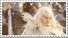 Gandalf by Strange-little-cat