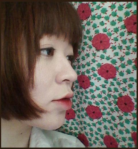 Eruhaha's Profile Picture