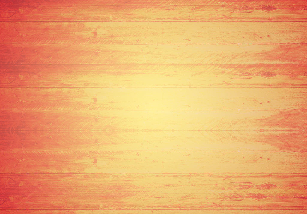 Gold/Pink Wood Texture by coldseptember on DeviantArt
