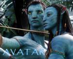 Avatar Wallpaper Vol.6
