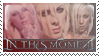 .: In This Moment Stamp :. by Icesis