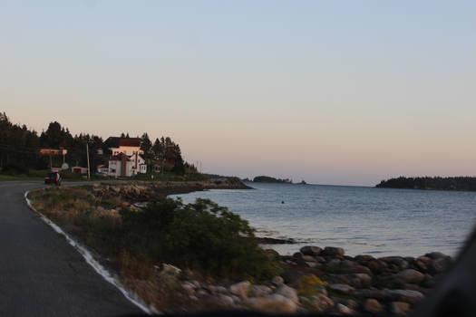 .: Beautiful Nova Scotia :.