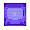 kys f2u by worthless-parasite