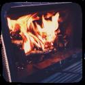 fireplace f2u by worthless-parasite