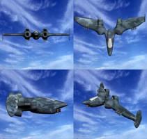 Ashreaper-SAF class-