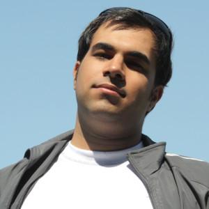 Sojaner's Profile Picture