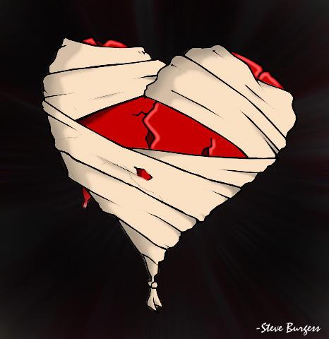Mend_this_Broken_heart.jpg