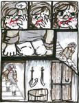 We go on - webcomic - page #3