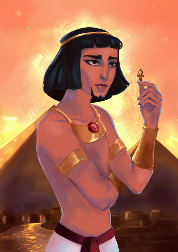 the prince of egypt by mellodee on deviantart good memories synonym good memories with narcissist