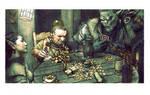 RPG Gamblers