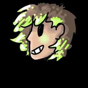 Nyctopod's Profile Picture