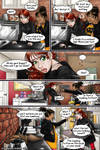 ''Monster'' - Chapter 02 - Page 16