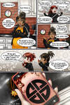 ''Monster'' - Chapter 02 - Page 17