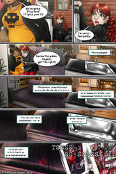 ''Monster'' - Chapter 02 - Page 20