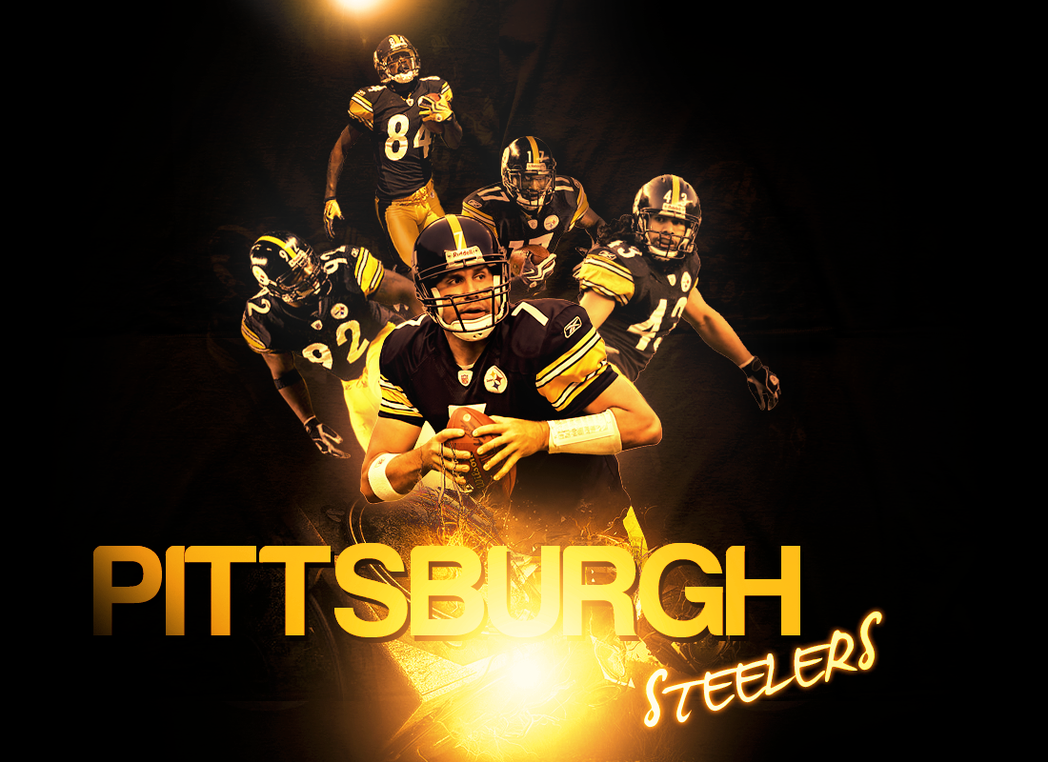 Official pittsburgh steelers fan thread d2jsp topic week 4 at carolina panthers voltagebd Image collections