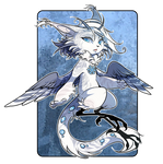 [Closed] [Guest Auction] Day 12 - As Cold as Ice