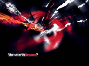 Nightmares and Dreams v2