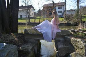 white dress stock - 14 by o0Christina0o