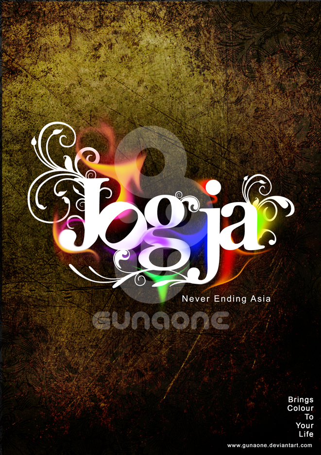 Download Logo Keraton Jogja To Download Download Logo Keraton Jogja ...