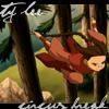 Ty Lee: Circus Freak by Moonstar-Legand