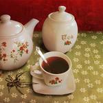 Teaparty progress gif by IreneLangholm