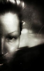 IreneLangholm's Profile Picture