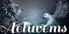 Aeluvems Group Icon Contest by Kathaja