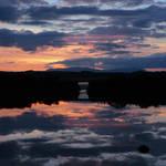 The Water Mirror III