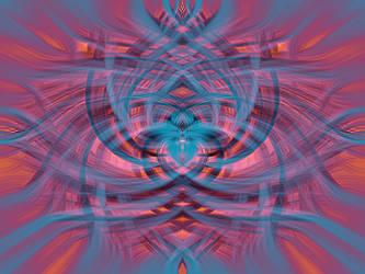 Lotus by worseevil