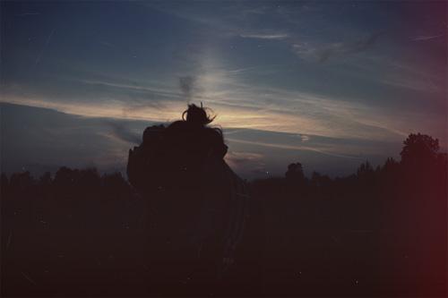 I by EleGold