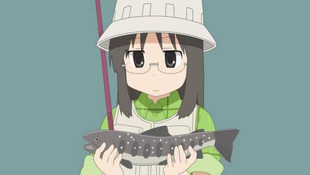 Mai Fish