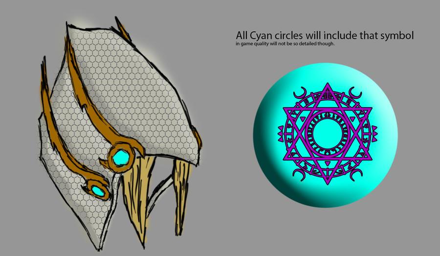 invoker_white_sorcerer_by_various22-d5hn7rp.jpg