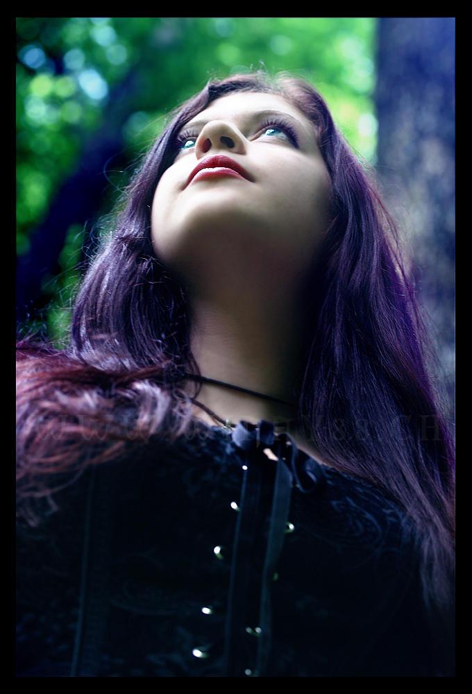 Sindarin by Winny-fan
