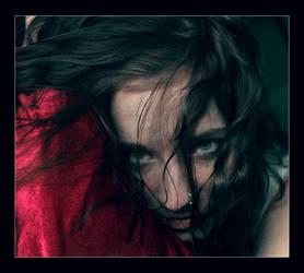 Behind Blue Eyes by Winny-fan