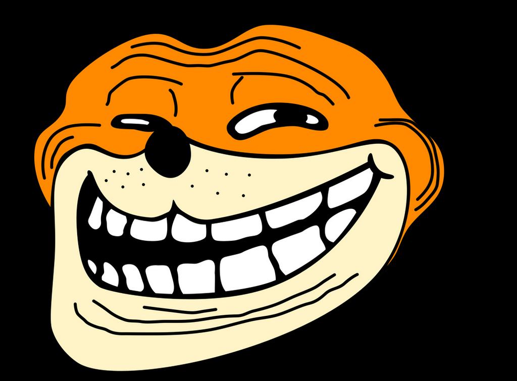 Cartoon duck face meme - photo#20