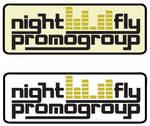 NightFlyPromo