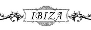 logo ibiza2
