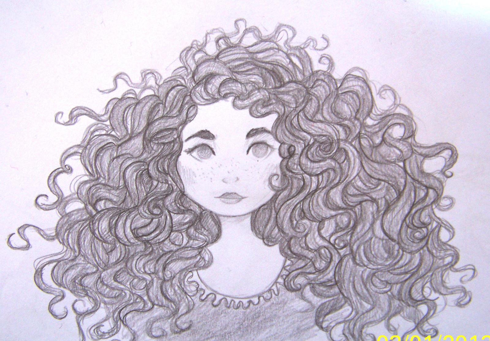 ~Brave~ by EowynLaurelin