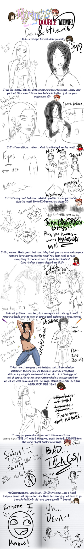 Scribbles Doublememe___desiree__and_ethan_by_geddonvee-d68axv6