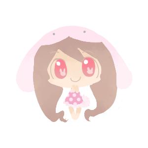 amanako's Profile Picture