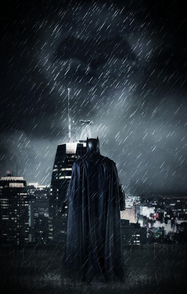 The Batman Movie 2018 Phone Wallpaper By HD Wallpapers Download Free Images Wallpaper [1000image.com]
