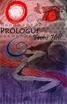 IKG Prologue Cover